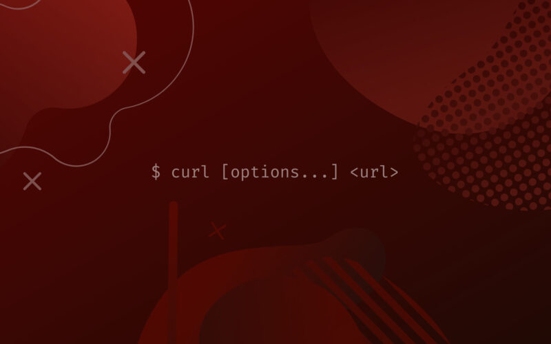 Basics of HTTP Requests with cURL A Comprehensive Tutorial