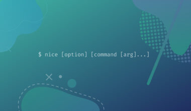 Set Process Priorities with the Nice and Renice Commands in Linux
