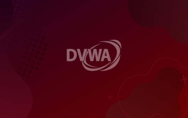 How to Install DVWA on Kali Linux