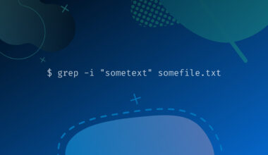 How to Use the Grep Command in Linux